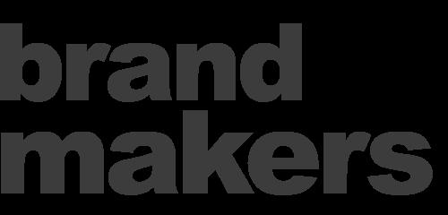 brandmakers2