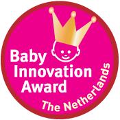 logo_babay_inno_award